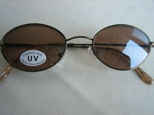 Great Design SUN READING GLASSES Any Strenght R9906 T