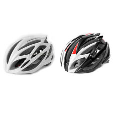 NEWEST ADJUSTABLE MOUNTAIN ROAD BICYCLE BIKE CYCLING SAFETY HEAD PROTECT HELMETS