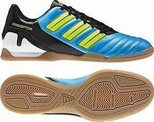 adidas Predito IN G40935 Trainers Football boots Indoor shoes UK 6