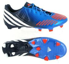 Adidas Predator LZ TRX FG Moulded Studs Mens Football Soccer Boots UK6-13