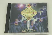 """JODECI    """"THE SHOW"""" - THE AFTER PARTY - """"THE HOTEL"""""""