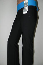 Adidas ULT SL Pant Tracksuit bottoms Slim Climalite in black/Blue for