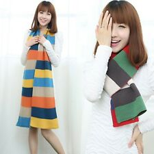 Fashion Casual Shawl Women Autumn And Winter Scarves For Cashmere Scarf