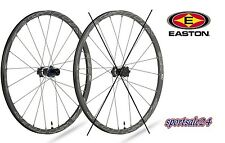 "EASTON EC90 XC Carbon Back wheel 26"" 10x135/12/142 NEW"