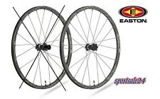"EASTON EC90 XC Carbon Front wheel 26"" 9x100 NEW"