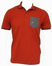 BNWT Mens Duck and Cover Anderson Polo T-Shirt, Sizes S M L XL XXL XXXL