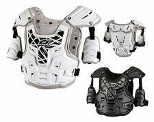 Oneal PXR Stone Shield Chest armour Upper body protection MX Enduro Motocross