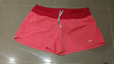 """Nike Women's 4"""" Rival Lined Running Shorts"""