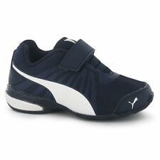 Puma Kids Boys Cell Kilter Infants Trainers Runners Running Shoes Sport Sneakers