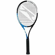 Slazenger Prodigy Tennis Racket Sports Equipment Accessory Squash Brand