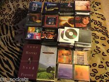 Huge Lot Reader's Digest Music CDs & Sets + Others..Over 130 pcs...All NEW!!