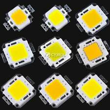 10W 20W 30W 50W 100W Chip High Power LED Panel 9000LM Lamp For Flood Lights DZ