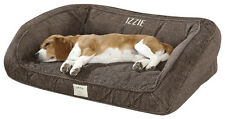 Orvis Deep Dish Dog Bed Cover / Small