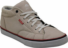 Emerica HSU 2 Youth Sneakers Bone