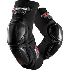 EVS Sports Burly Elbow Guard Motorcycle Protection