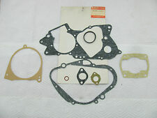 73-77 Suzuki TC125 OEM Engine Incomplete Gasket Set Kit 11400-28871