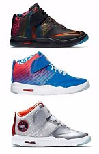 Nike Air Akronite Lebron James GS Shoes, Color, Size, SELECT, # 819832, # 829356