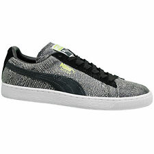 new-puma-suede-mismatch-mens-casual-shoes-sneakers-gray-black