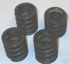 57-81 Ironhead Sportster VALVE SPRINGS 18203-57A Made in U.S.A.
