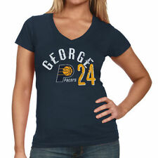 Paul George 5th & Ocean by New Era Indiana Pacers T-Shirt - NBA