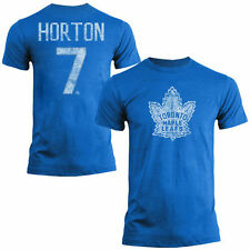 Old Time Hockey Toronto Maple Leafs T-Shirt