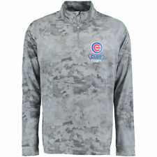 Under Armour Chicago Cubs Jacket - MLB