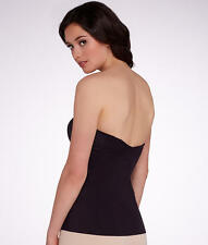 Maidenform Endlessly Smooth Firm Control Convertible Camisole Shapewear,
