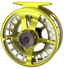 Waterworks Lamson Remix Fly Reel - Spare Spool only, with free shipping*