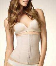 Squeem Perfect Waist Firm Control Cincher Shapewear - Women's