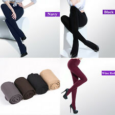 Beauty Opaque Thine Footed Dance Tights Pantyhose Stockings 1 Pair 8 Colors Fo
