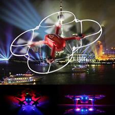 Syma X11C 2.4G RC Quadcopter Mini Drone Helicopter Aircraft With 2MP HD Camera