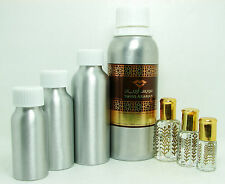 SANTAL ROYAL Concentrated Perfume Oil Alcohol Free by SWISS ARABIAN