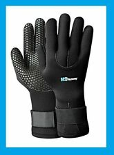 3mm Scuba Diving Gloves Therma Grip