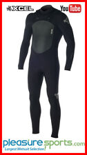 Xcel Men's Infinity X1 3/2mm Wetsuit - SUPER STRETCH Multi Sport - BEST SELLER