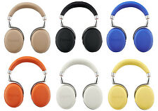 PARROT ZIK 2 Noise Control Advanced Headphones with FREE OEM Hard Case ($34.99)