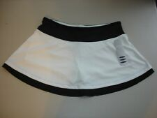 Callaway Women's Tennis Golf Skirt Skort Fitness Exercise   NWT
