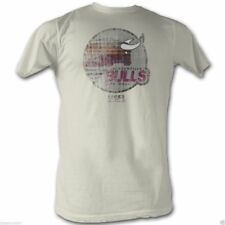 T-Shirts Sizes S-2XL New Authentic USFL Jacksonville Bulls Mens Tee Shirt