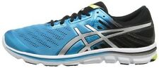 ASICS Men's Gel Electro33 Running Shoe Turquoise/Lightning/Black 4091
