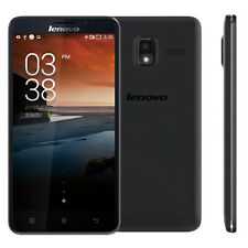 "Lenovo A850+ Smartphone 5.5"" MTK6592 1.7GHz Octa Core Android 4.2 Phone GPS Wifi"