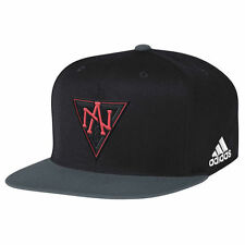 Reebok North America Hockey Fit Flex Hat - World Hockey