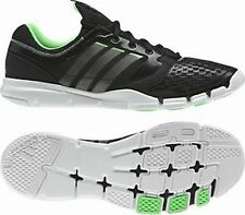 adidas adipure Trainer 360 Q20502 Fitness Sport Shoes Training shoe