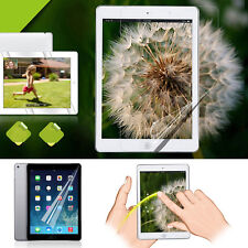 Crystal Clear HD Screen Protector Guard film Cover for Apple iPad Mini Air New