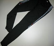 adidas adiStar Long Tight 314628 Running pants