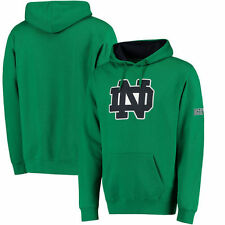 Stadium Athletic Notre Dame Fighting Irish Sweatshirt - College
