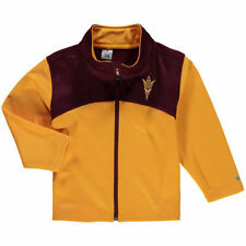 Colosseum Arizona State Sun Devils Jacket - NCAA