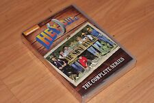 Hey Dude: The Complete Series DVD