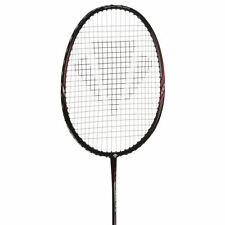 Carlton Airblade 4500 Badminton Racket Play Game Court Sports Accessories