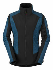 Kerrits Stretch Panel Riding Jacket - Night Shadow - Various Sizes