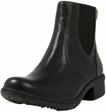 Bogs Outdoor Boots Womens Kristina Chelsea Waterproof Leather 71702