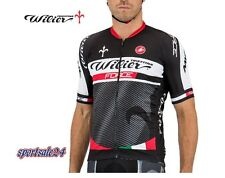 "Wilier Triestina "" Team 2.0 Force "" Jersey Kit 2016 NEW WL169"